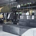 opus_outlet-2