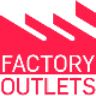factory-outlets.org