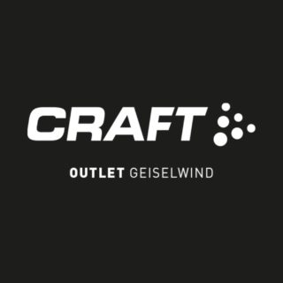CRAFT Outlet Center / NEW WAVE