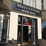 Marc O'Polo Berlin