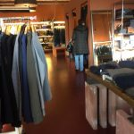 Replay Factory Outlet Frechen