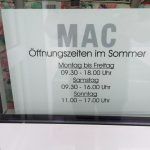 MAC Bad Fredeburg
