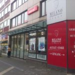 Milano Italy Outlet Bochum
