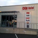 Döll Outlet Kids Fashion Lauterbach