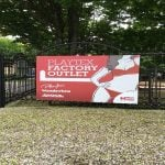 MmD - Playtex Factory Outlet Alzey