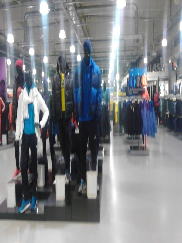 Adidas Outlet Bremen Stuhr — factory-outlets.org