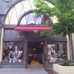 exclusive shoes website for discount new list Wertheim Village — factory-outlets.org