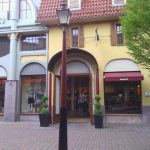 Wertheim Village Wertheim
