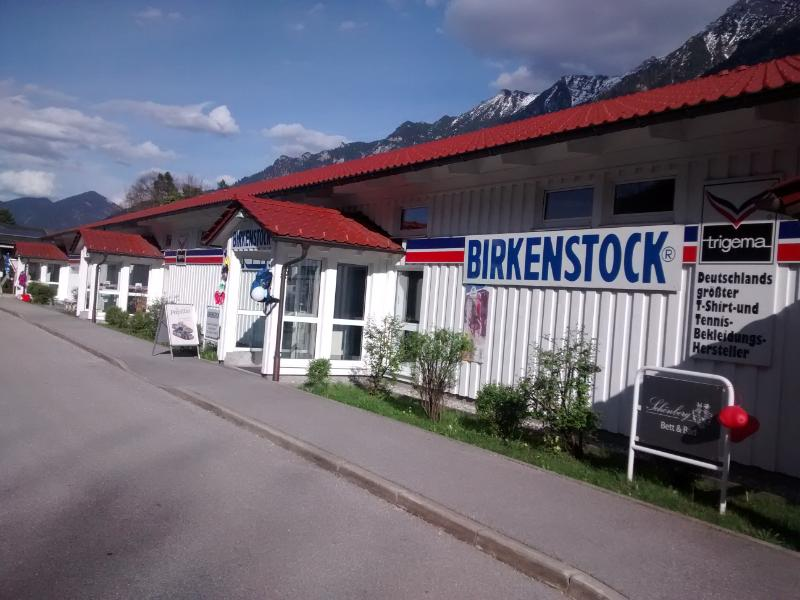 cheap for discount 2dfbb 74dfc Birkenstock Outlet Oberau — factory-outlets.org