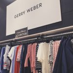 Gerry Weber Factory Outlet Herrieden Herrieden