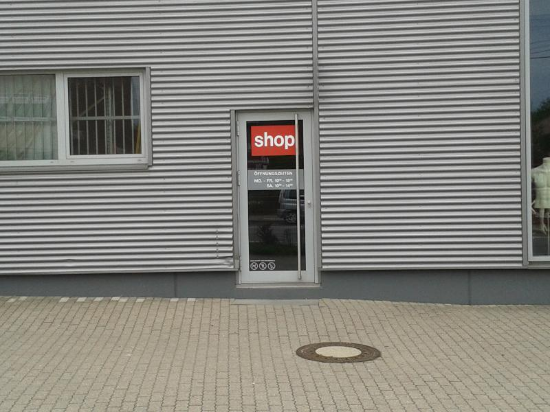 cost charm nice cheap price reduced Wellensteyn Shop Norderstedt - kein Outlet | Stand 2014 ...