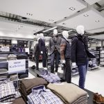 Ahlers Factory Outlet Herford