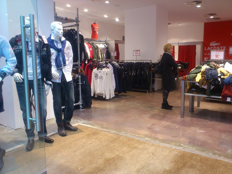 You are currently viewing Mc Allan Marken Outlet Dortmund
