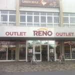 Reno Outlet Gütersloh