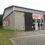 Bodis Outlet Witten