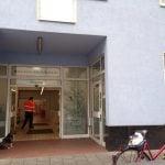 Kaas Frischdienst Lagerverkauf Düsseldorf