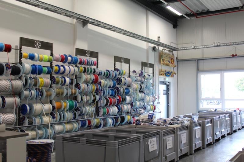 You are currently viewing Liros Werksverkauf Berg – Taue und Seile billiger