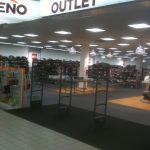Reno Outlet Bayreuth