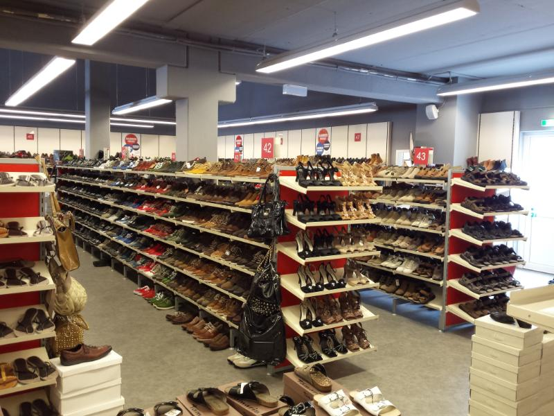 store new arrivals super cute Hammer Schuh Outlet Piding — factory-outlets.org