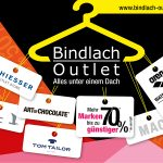 Bindlach Outlet Bindlach