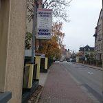 Meissner Kamm Naumburg