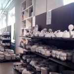 Rosenthal Outlet Selb