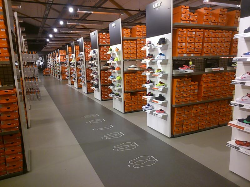skate shoes new release cheap Nike store kerpen bewertung. Retail Jobs in Kerpen at NIKE ...