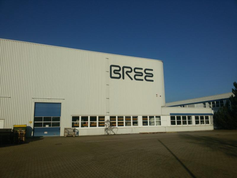 sale uk affordable price on feet shots of Bree Outlet Isernhagen — factory-outlets.org