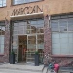 Marc Cain Factory Outlet Berlin