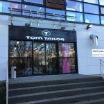 Tom Tailor Outlet Hamburg-Niendorf