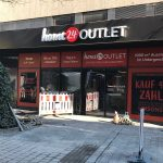 home24 Outlet Bottrop