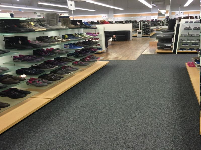 cute no sale tax detailed look Ara Outlet Langenfeld — factory-outlets.org