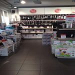 Krups Home & Cook Factory Outlet Offenbach