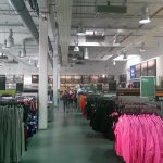 Adidas Factory Outlet Shop Viktring-Klagenfurth