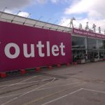 Krause Outlet Huchem-Stammeln