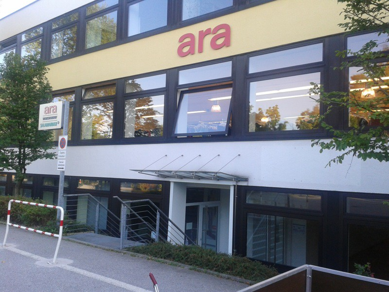 competitive price website for discount best price Ara Outlet Neubiberg — factory-outlets.org