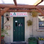Kaulfuss Kräuter-Gewürz-Teeladen Abtswind